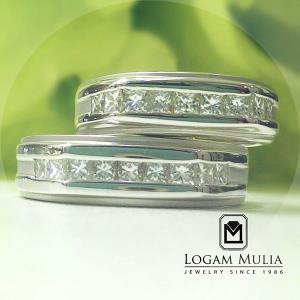 cincin kawin berlian wm1020 003 004 sdde ssnt
