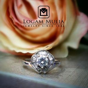 cincin berlian wanita cw30047775 308 slsl