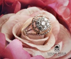 cincin berlian wanita sw01469 001 r2 sdtd