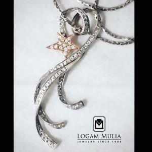 liontin berlian wanita jwl.y17215 tdd 24035127832