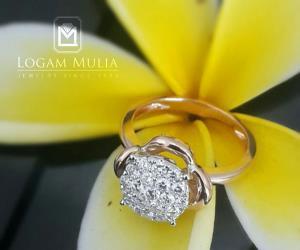 cincin berlian wanita arw.r0004 sndt 15050552703