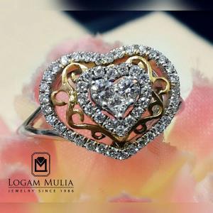 cincin berlian wanita iws0016or006.r2 tls 21051103129
