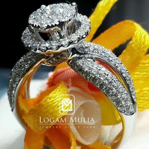 cincin berlian wanita arw.r7029 dsse 28044951676