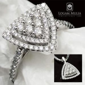 cincin berlian wanita pjw.r6927 1 ssst 14111424706