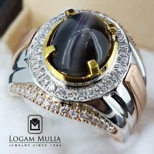 cincin opal pria dvmc.rms3473a deel 20025506254
