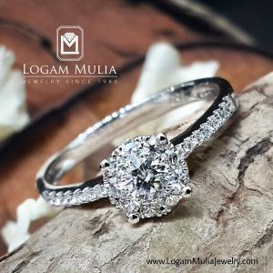 cincin berlian wanita arw.r601478bh dte 10035727468