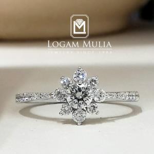 cincin berlian wanita crw.rk.sd.1510 sdts 18035630125