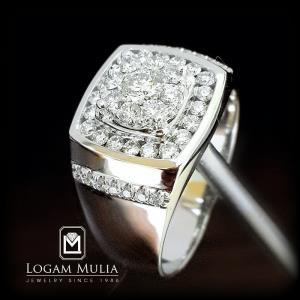 cincin berlian pria armc.r602036d dntn 15044616335