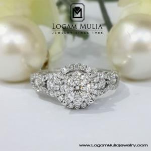 cincin berlian wanita arw.r1027748 sslt 15045451441