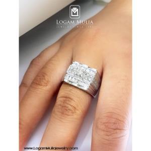 cincin berlian pria mc0137or006.rk detl 21112306463