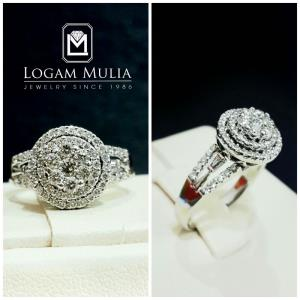 cincin berlian wanita aw0018or012.r3 sltn 21112737682
