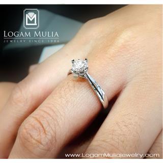 cincin berlian wanita dvw.ca0100410 18100143030