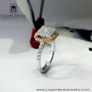 cincin berlian wanita amw.r0034b sdll 13122231580