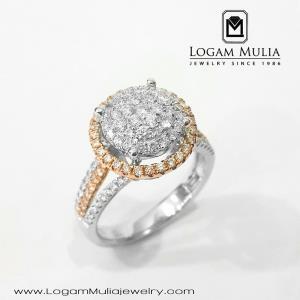 cincin berlian wanita amw.r7002b stds 14011832025