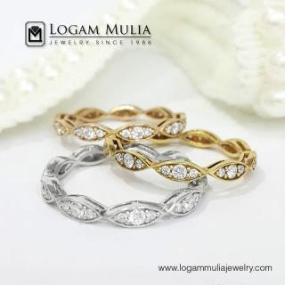 cincin berlian wanita bbw.y113222 ddtd 22105912077
