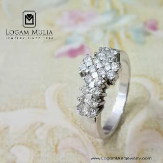 cincin berlian wanita xw.cpr.pt stts 13011744440