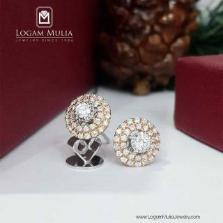 anting berlian wanita dva.ef4898b ssdt 27110714458
