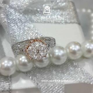 cincin berlian wanita amw.r22361b sdsl 27121108349