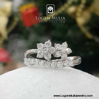 cincin berlian wanita sws267 sees 27031634255