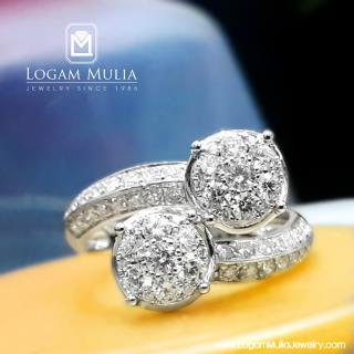 cincin berlian wanita amw.r22372b setn 19014412072