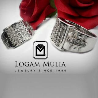 cincin berlian pria crmc 1403 r2 ddes 25035208069