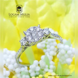 cincin berlian wanita pjw.r7292 tst 03113202181