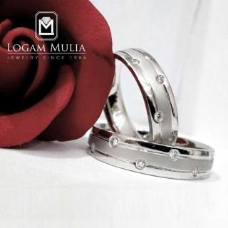 Wedding Ring WM2115/005 edt WM2115/006 eEe