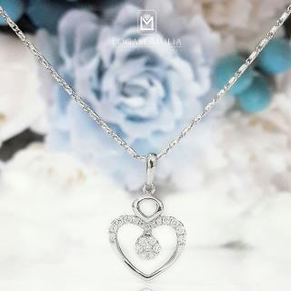 liontin berlian wanita pjl.p5999 eln 31013558805