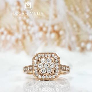 cincin berlian wanita crw.mr2178 sdse 31023101819