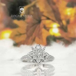 cincin berlian wanita amw.rk.r7133c ssss 01101336968