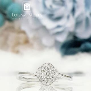 cincin berlian wanita pjw.r7260 lse 01102202269