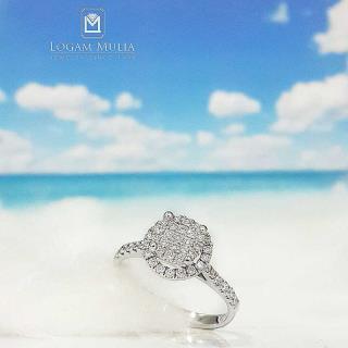 cincin berlian wanita arw.r102094 tls 01102740956