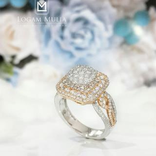 cincin berlian wanita amw.r0039b dest 01103001565