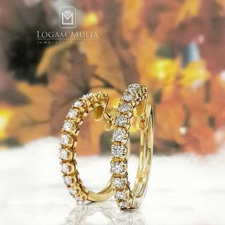anting berlian wanita hke.kn18k ssdt 02093712800