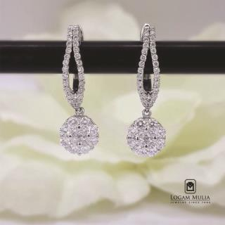 anting berlian wanita zal0081or005.r1 sldn 25032251516