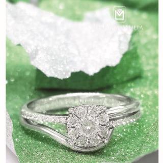 cincin berlian wanita crw.mj3086r.r1 dtn 25033111734