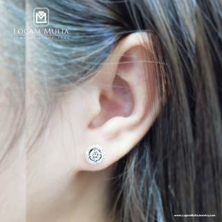 Anting Berlian ARA.RK.EA102700 sDDN